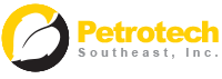 Petrotech Southeast, Inc. - Logo
